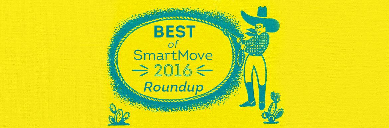 Top 10 Best Tenant Screening Articles 2016 Smartmove